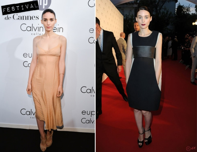 festival-de-cannes-2013-red-carpet-rooney-mara-4