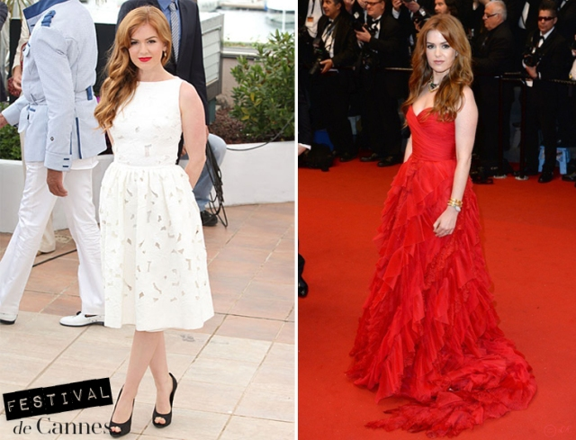 festival-de-cannes-4-isla-fisher