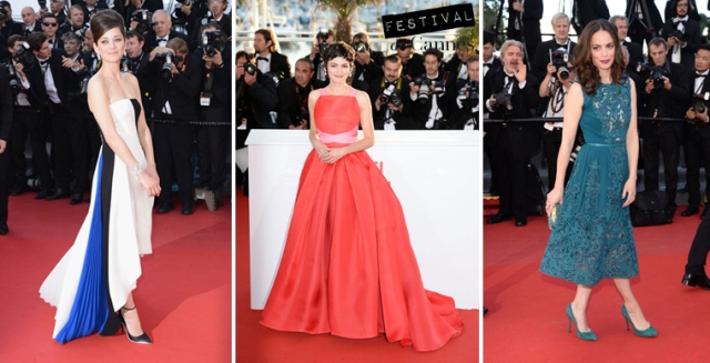 festival-de-cannes-red-carpet-2013-7