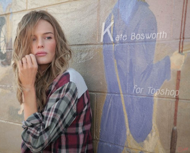 kate-bosworth-topshop-coachella-festival-collection-1