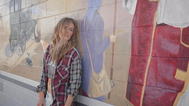kate-bosworth-topshop-coachella-festival-collection-2