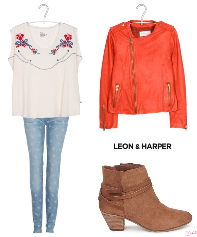 leon-and-harper-eshop-mai-2013