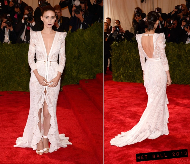met-ball-2013-red-carpet-1-rooney-mara-givenchy