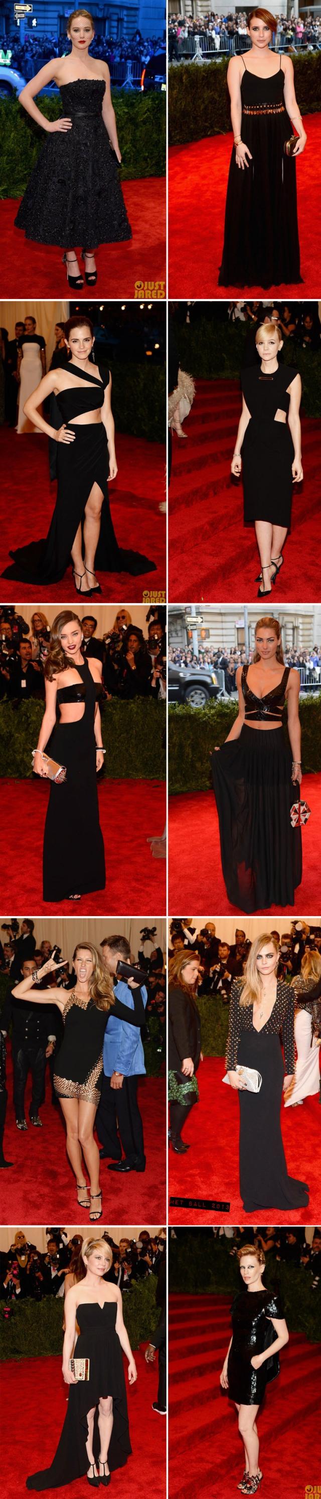 met-ball-2013-red-carpet-2-black-dress-lawrence-williams-watson-mulligan-kerr-bundchen-roberts-jones