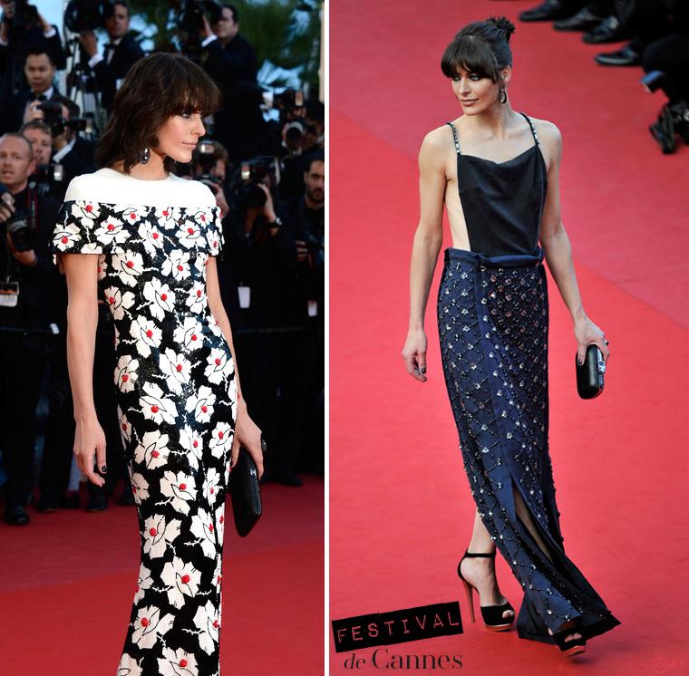 milla-jovovich-cannes-2013-red-carpet-1
