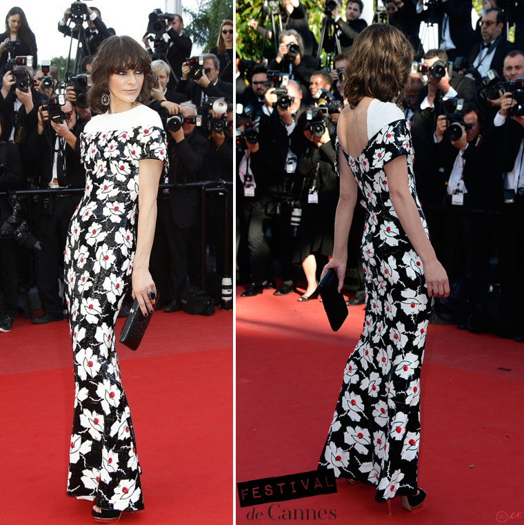milla-jovovich-cannes-2013-red-carpet-2-chanel-couture