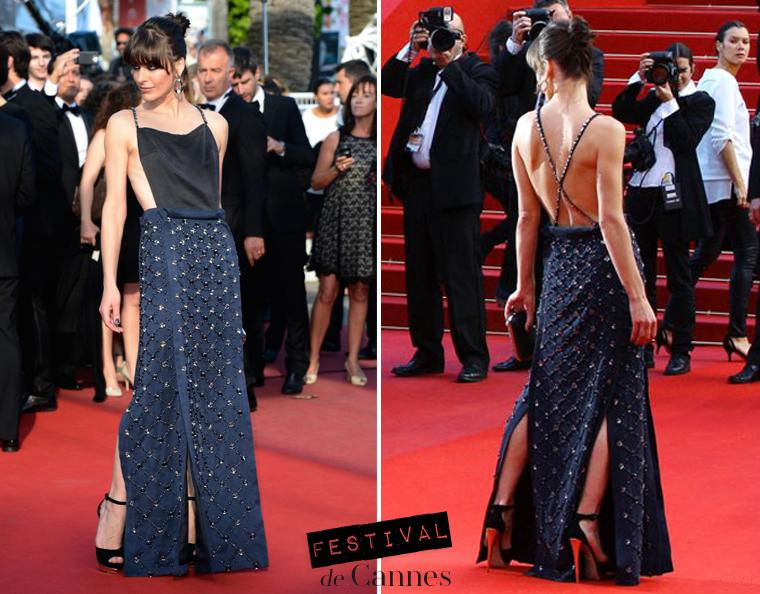 milla-jovovich-cannes-2013-red-carpet-3