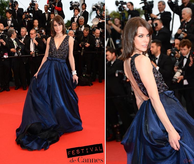 milla-jovovich-cannes-2013-red-carpet-4