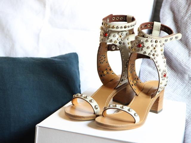 caroll-isabel-marant-sandals-ersatz-1