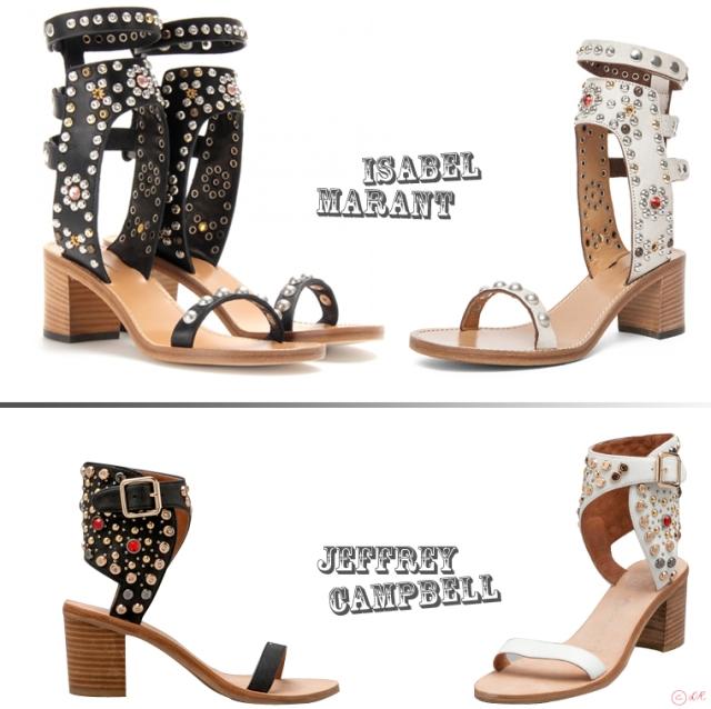 caroll-isabel-marant-sandals-ersatz-4