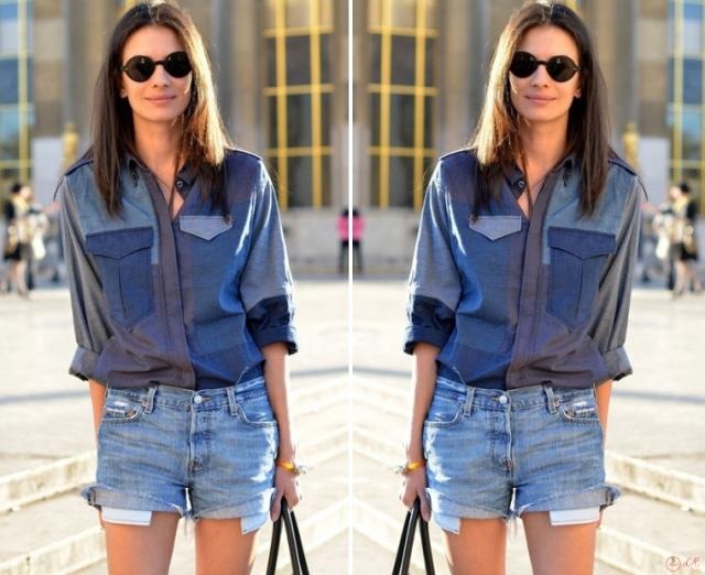 chemise-denim-patchwork-isabel-marant-fara-ersatz-lee-1