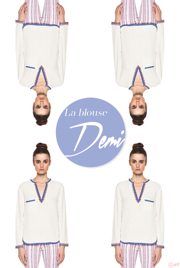 isabel-marant-zara-blouse-demi-alternative-1