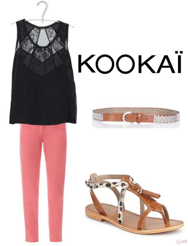 kookai-eshop-juin-2013