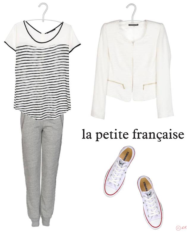 la-petite-française-eshop-juin-2013