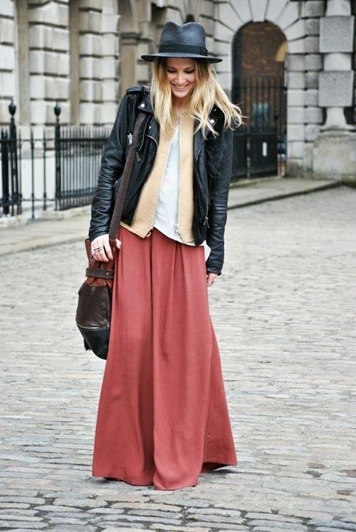 long-skirt-inspiration-tumblr-1