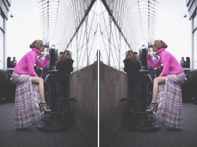 long-skirt-inspiration-tumblr-12