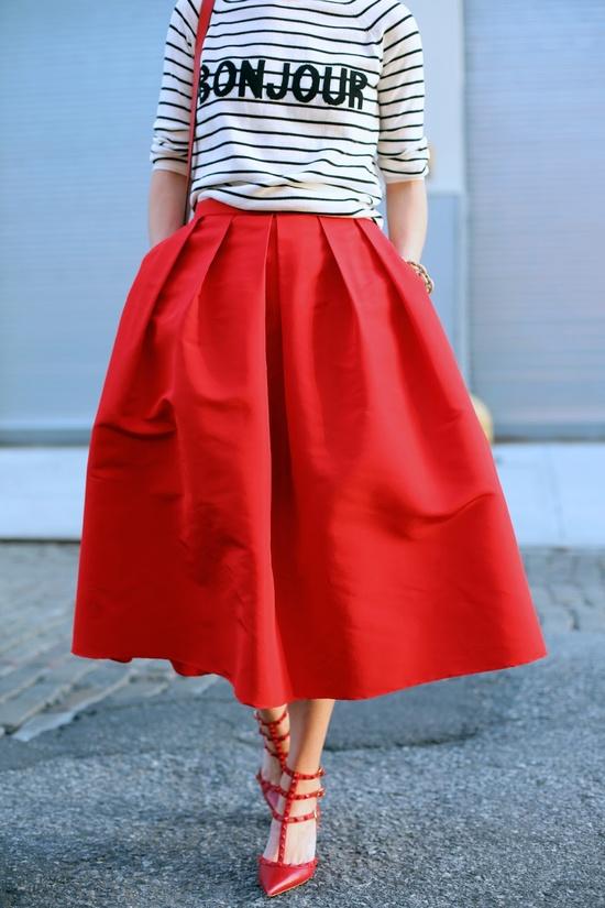 long-skirt-inspiration-tumblr-2