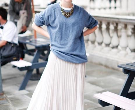 long-skirt-inspiration-tumblr-3