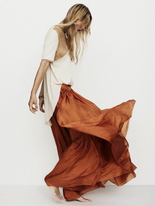 long-skirt-inspiration-tumblr-4