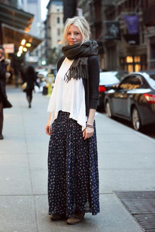 long-skirt-inspiration-tumblr-5