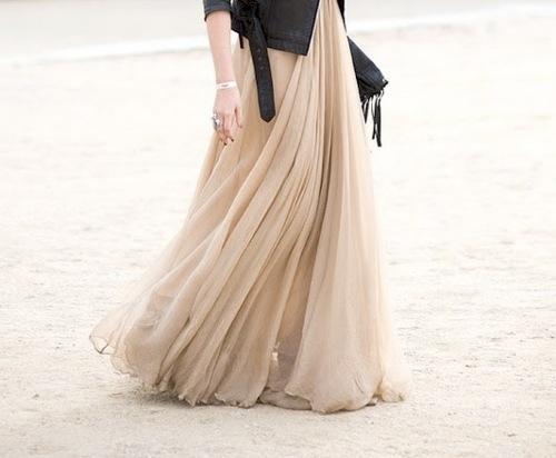 long-skirt-inspiration-tumblr-6