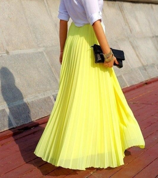 long-skirt-inspiration-tumblr-7