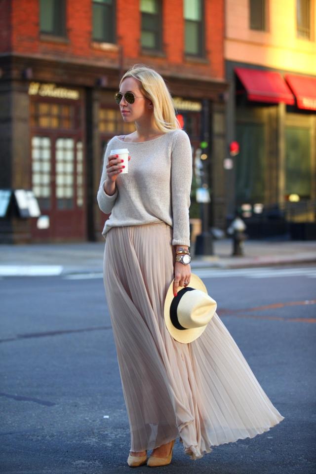 long-skirt-inspiration-tumblr-8