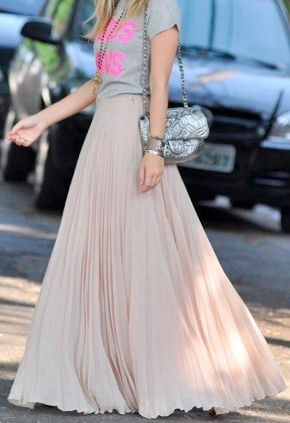long-skirt-inspiration-tumblr-9