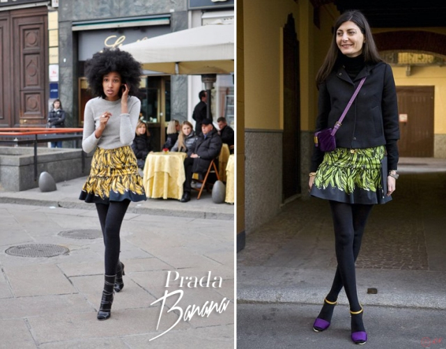 prada-skirt-banana-ersatz-topshop-1