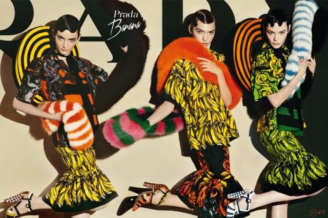 prada-skirt-banana-ersatz-topshop-2