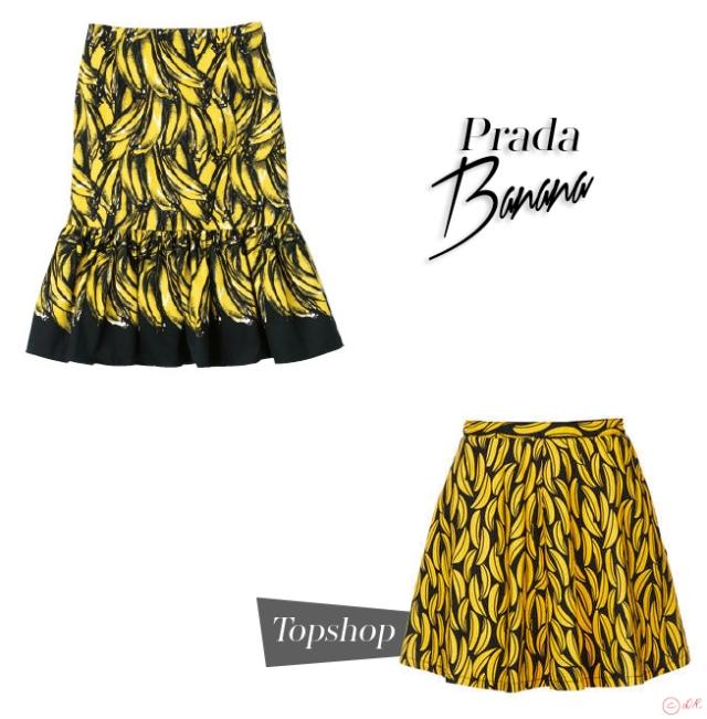 prada-skirt-banana-ersatz-topshop-3