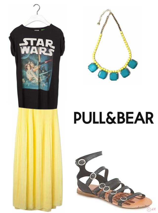 pull-and-bear-eshop-juin-2013