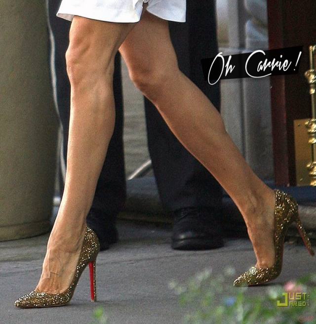 sarah-jessica-parker-carrie-bradshaw-shoes-collection-new-line-1