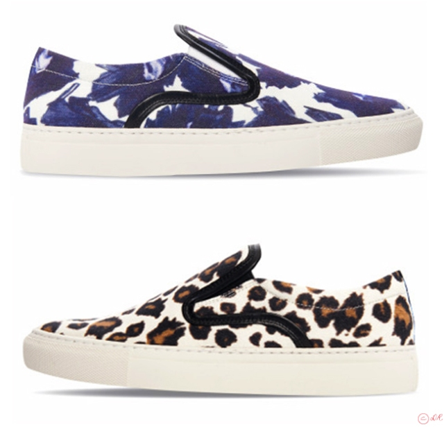 sneakers-mother-of-pearl-floral-2