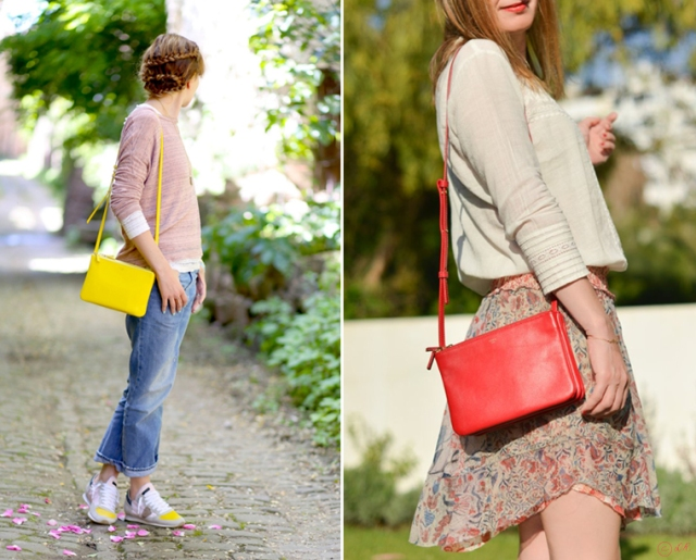 trio-bag-celine-zara-blogosphere-ersatz-2