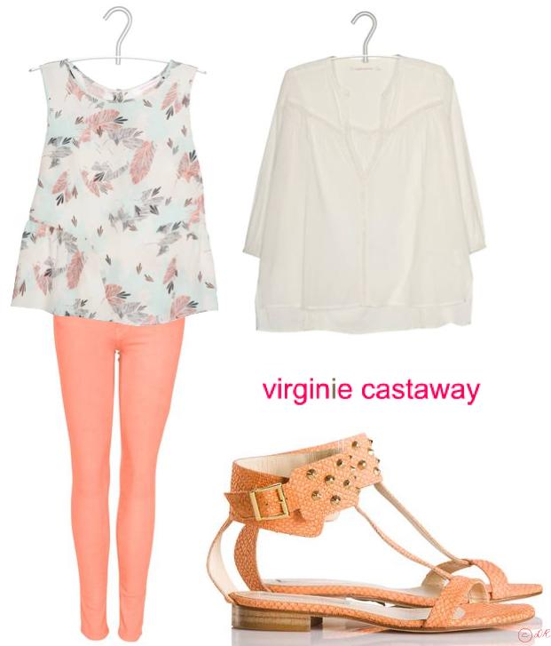 virginie-castaway-eshop-juin-2013