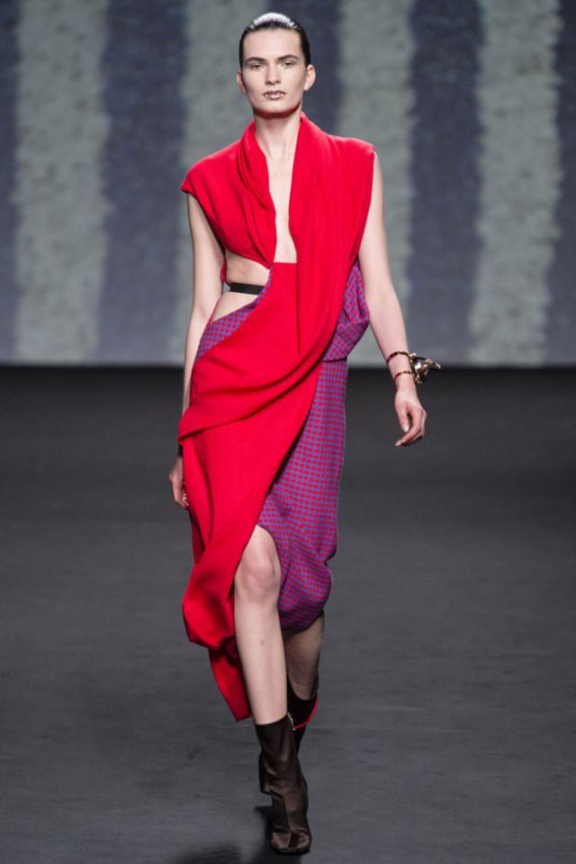 dior-couture-fall-2013-8.jpg,qw=640.pagespeed.ic.TLpLX2jJDP