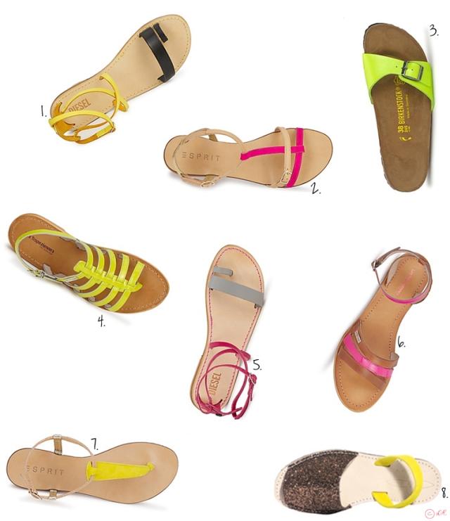 eshop-shoes-neon-sandales-soldes