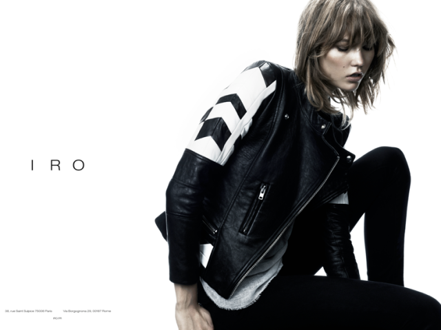 iro-karlie-kloss-fall-winter-2013-1