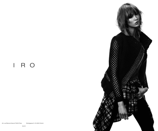 iro-karlie-kloss-fall-winter-2013-2