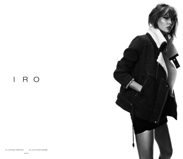 iro-karlie-kloss-fall-winter-2013-3