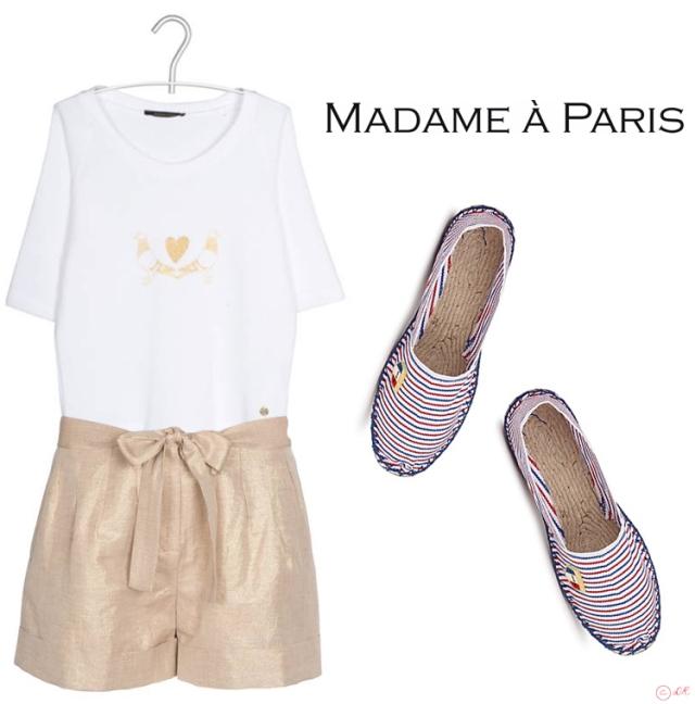 madame-a-paris-eshop-14-juillet-2013-2