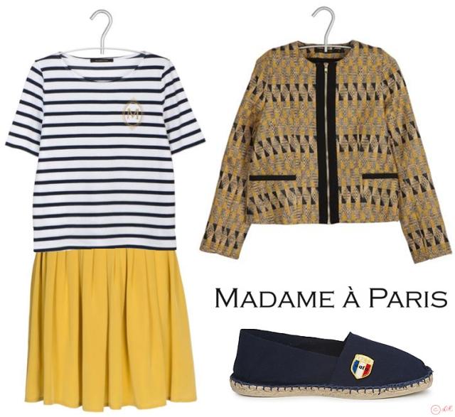 madame-a-paris-eshop-14-juillet-2013