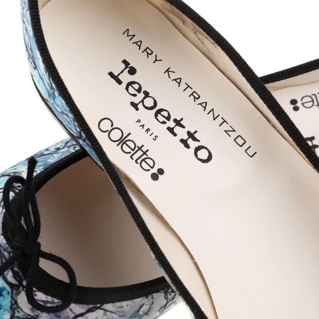 repetto-mary-katrantzou-ballerina-cendrillon-collaboration