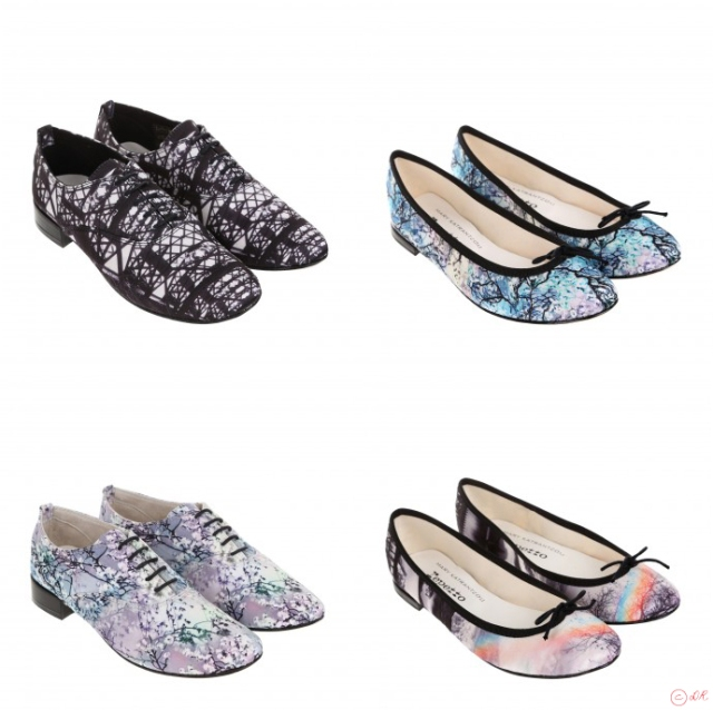 repetto-mary-katrantzou-ballerina-zizi-cendrillon-collaboration