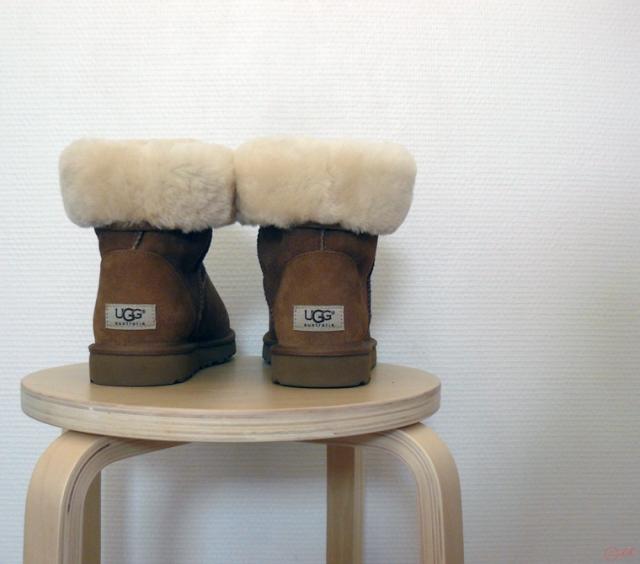 ugg-bottes-hiver-percymode