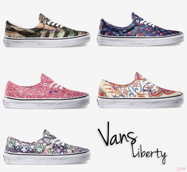 vans-liberty-collection-capsule