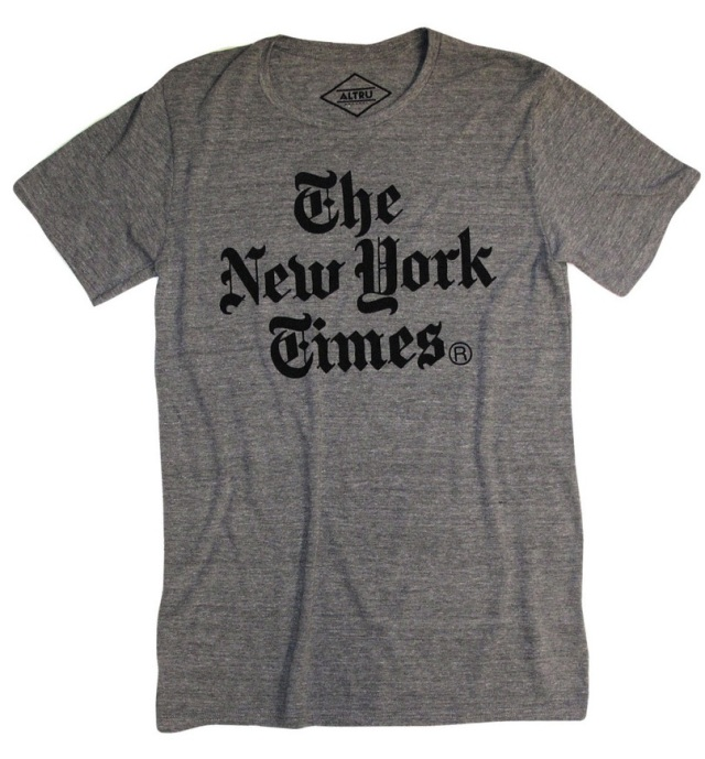 WANTED-Altru-Apparel-New-York-Times-Triblend-Logo-Tshirt_1024x1024