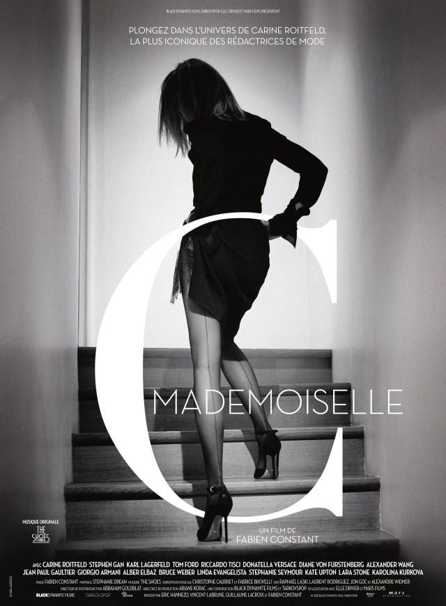 affiche-mademoiselle-c-carine-roitfeld