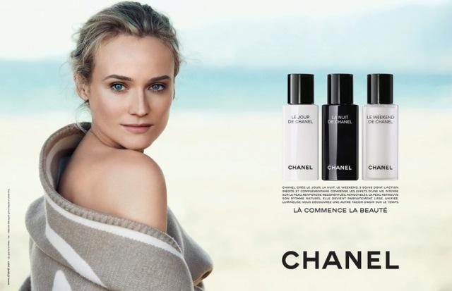 chanel-beauty-diane-kruger